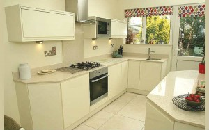 Customer Kitchen Testimonial 4 Aylesbury